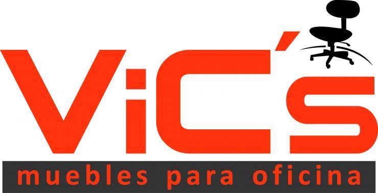 Vics muebles para oficina en Hermosillo Teléfono y más info