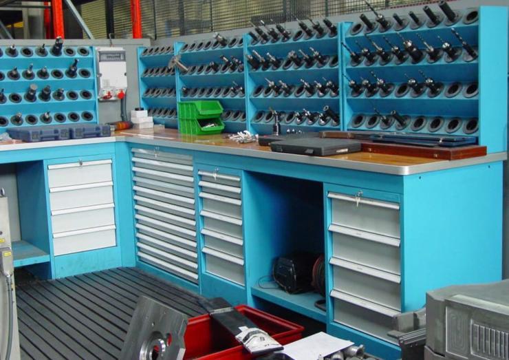 Sarralle muebles met licos en apodaca tel fono y m s info - Mueble para herramientas ...