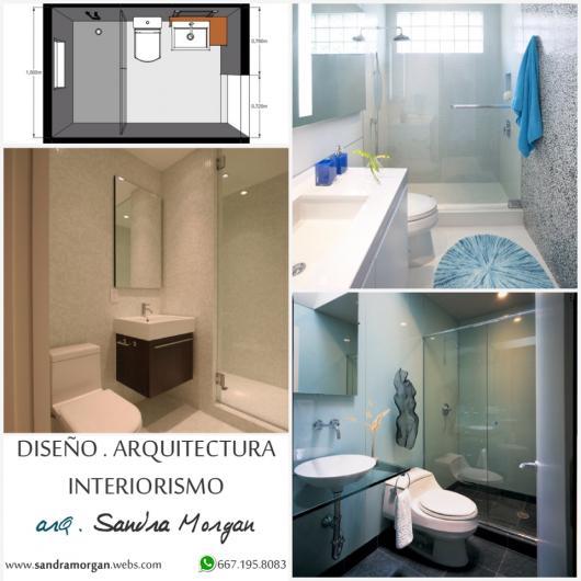 Dise o arquitectura interiorismo arq sandra morgan en culiacan tel fono y m s info - Interiorismo y diseno ...