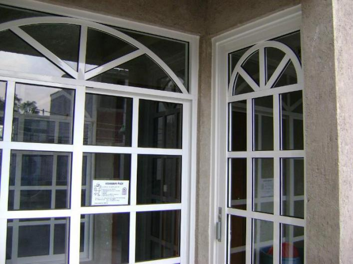 Marxar aluminio vidrio y grabados en naucalpan de ju rez for Puertas corredizas de aluminio para interiores