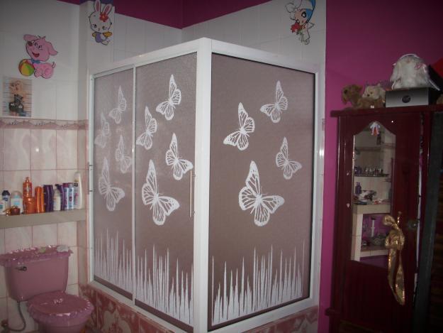 Imagenes De Puertas Para Baño De Aluminio:Marxar Aluminio, vidrio y grabados en Naucalpan de Juárez Teléfono