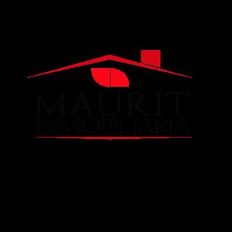 Maurit agencia inmobiliaria en veracruz tel fono y m s info for Agencia inmobiliaria