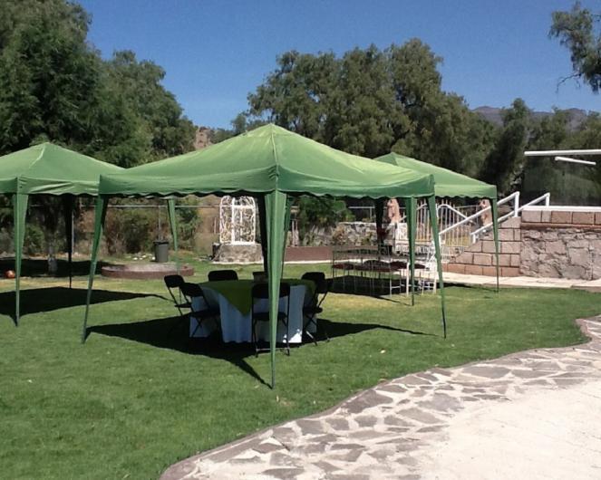 Jardin Cristal Eventos En Cuautitlan Izcalli Teléfono Y Más Info