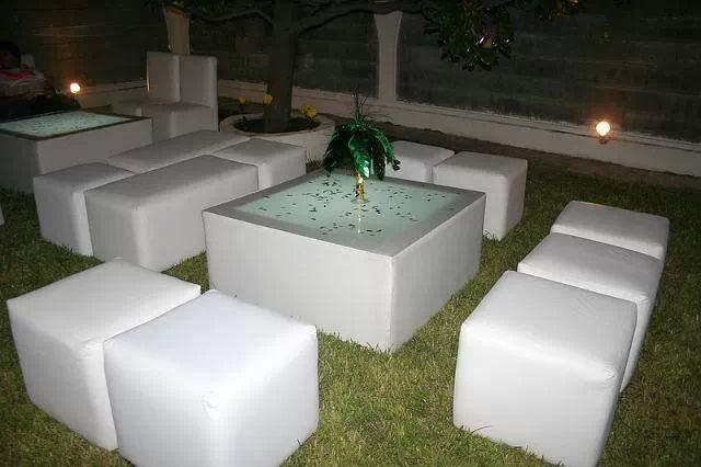 lounge outdoor saltillo en saltillo tel fono y m s info. Black Bedroom Furniture Sets. Home Design Ideas