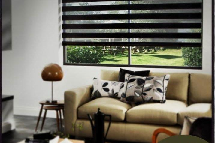 Ambiart Home Furniture En Guadalajara Tel Fono Y M S Info