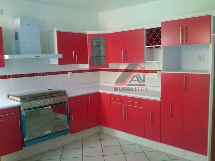 Muebles Para Baño Oaxaca:Cocinas Integrales Mueblitex Oaxaca en OAXACA DE JUAREZ Teléfono y