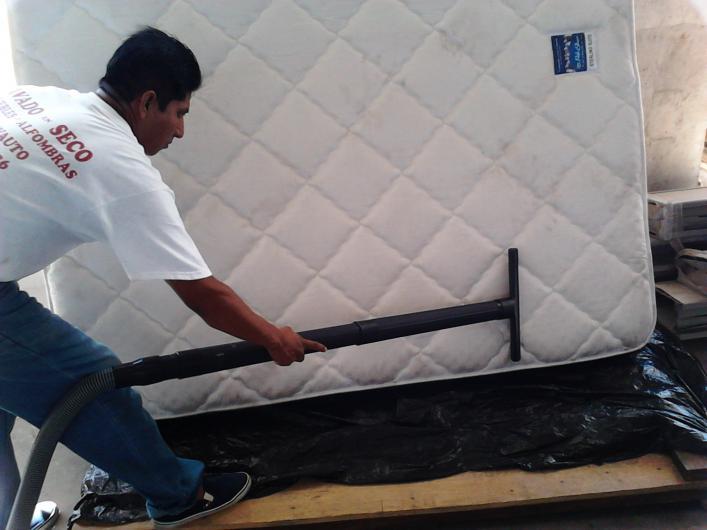 Lavado de muebles y alfombras renuevaauto en acapulco - Lacados de muebles ...