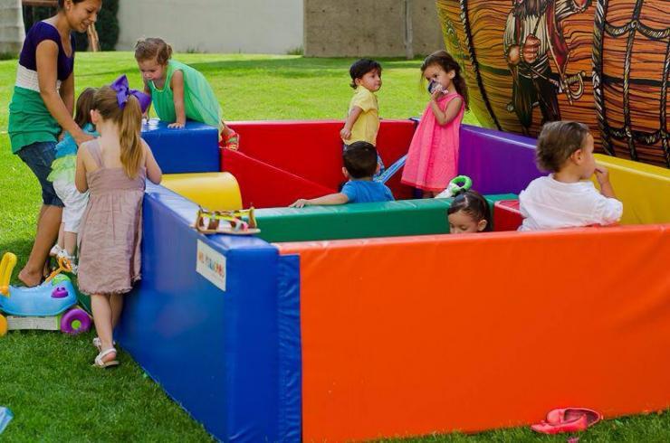 Peques day en zapopan tel fono y m s info for Juegos de jardin para nios en puebla