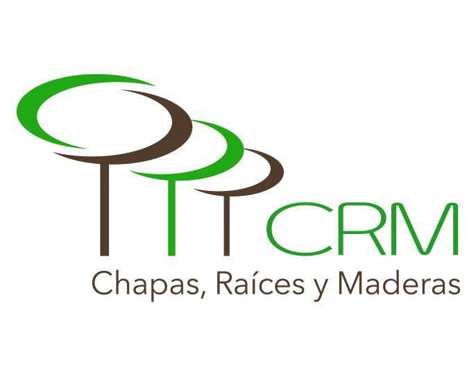 Chapas ra ces y maderas en mexico city tel fono y m s info - Maderas y chapas ...
