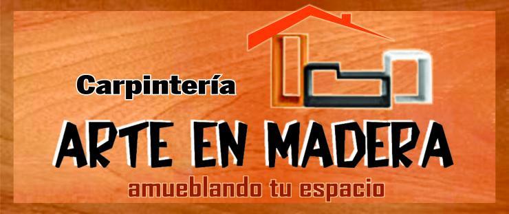 Carpinteria arte en madera en merida tel fono y m s info for Carpinteria en madera