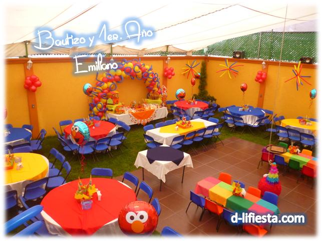 Jardin wonderland eventos sociales e infantiles en - Juegos infantiles para jardin de fiestas ...