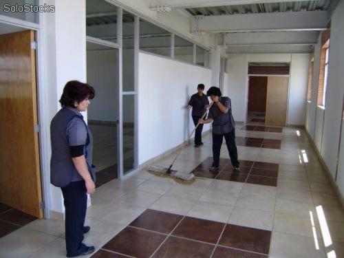 Dos mejor que uno soluciones corporativas s a de c v en for Empresas de limpieza en valencia que necesiten personal