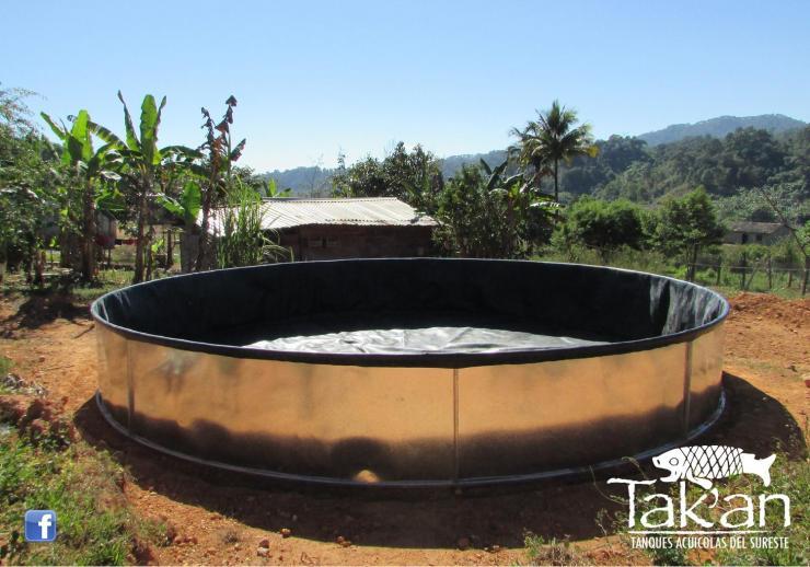 tanques acuicolas del sureste en tlalpan tel fono y m s info