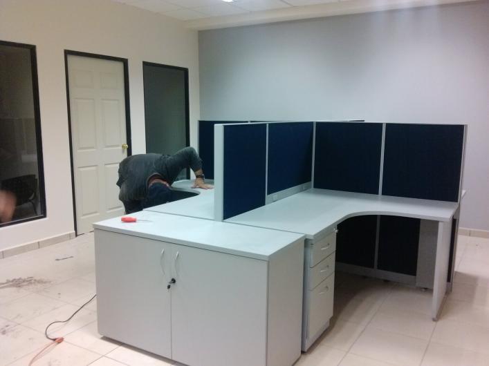 Muebles y Espacios en Hermosillo Teléfono y más info