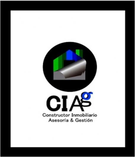 Constructora ciag en guadalajara tel fono y m s info - Constructoras en guadalajara ...
