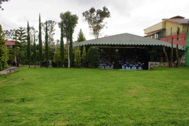 Salon jardin del lago xochimilco 57 toulon d sign - Ikea zaragoza jardin toulon ...