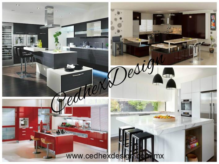Cedhex design dise o de interiores en mexico city - Empresa diseno de interiores ...