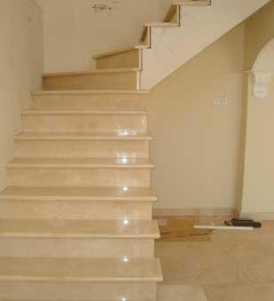 Gonzalez m rmol y granito en cuernavaca tel fono y m s info for Escaleras de marmol y granito