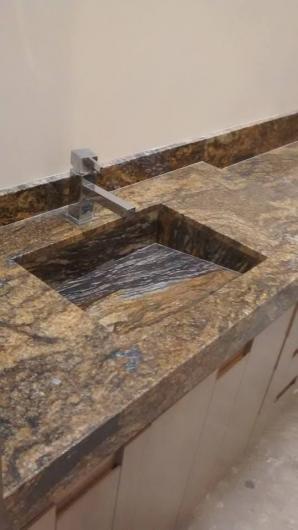 Ariva marmol y granito en torreon tel fono y m s info for Pulido de marmol y granito