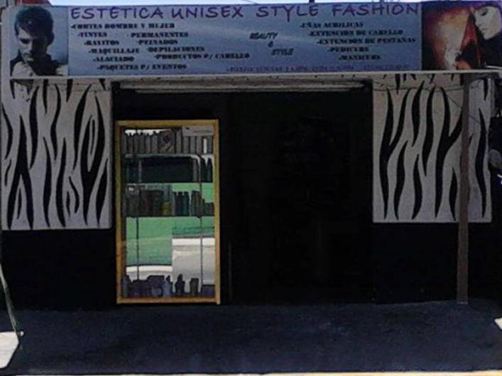 Style Fashion En Ensenada Tel Fono Y M S Info