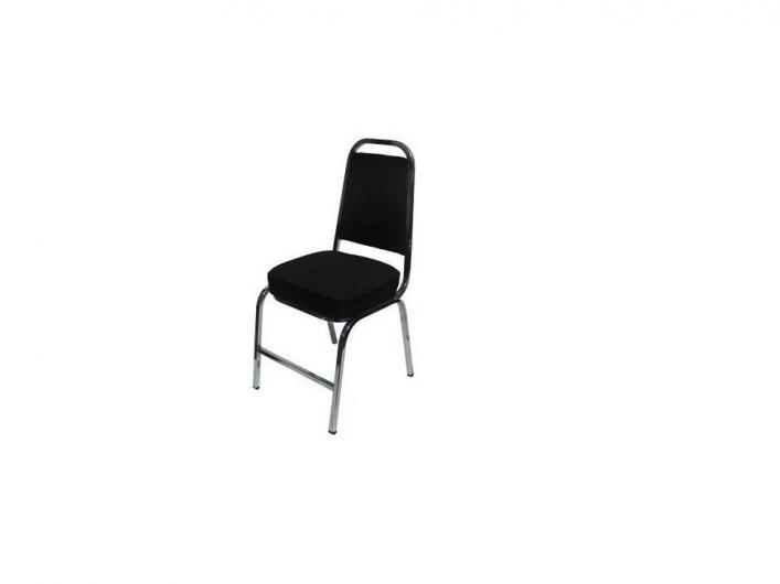 Alquiler de sillas y mesas garza en san nicolas de los for Sillas para rentar