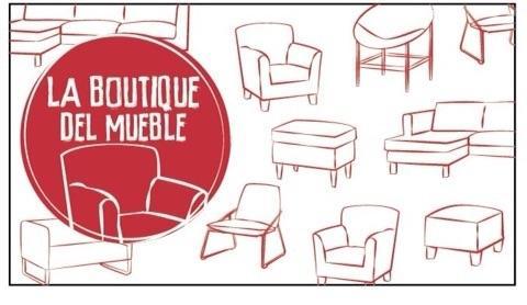 La boutique del mueble en guadalajara tel fono y m s info - La factoria del mueble ...