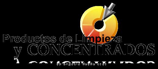 Productos de limpieza y concentrados en mexico city - Productos de limpieza ecologicos ...