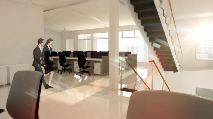 Israel rojas en puebla tel fono y m s info for Muebles de oficina puebla