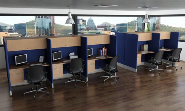 Cabasso sa de cv en leon tel fono y m s info for Empleo mobiliario oficina