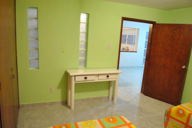 Casa de asistencia renta de cuartos para estudiantes zona universitaria en san luis potosi - Alquiler de habitacion en getafe ...