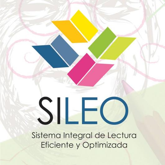 Sileo En Guadalajara Tel 233 Fono Y M 225 S Info
