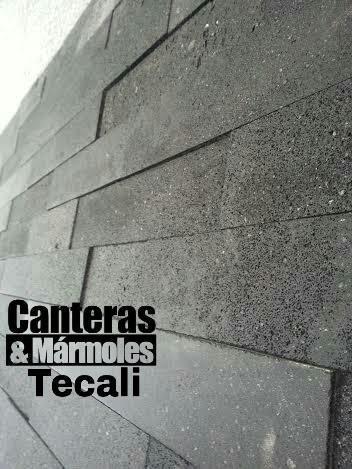 Canteras y marmoles tecali en puebla tel fono y m s info for Canteras y marmoles