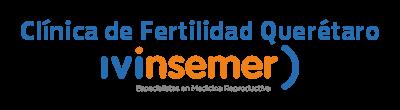 Clínica de Fertilidad Querétaro en SANTIAGO DE QUERETARO