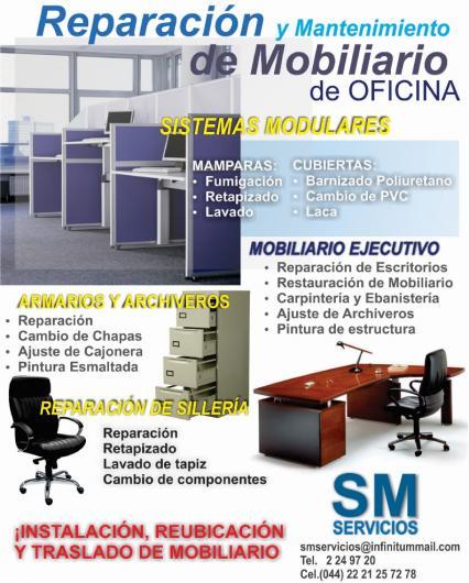 Mobiliario para empresas stunning mobiliario de diseo for Empresas de mobiliario de oficina