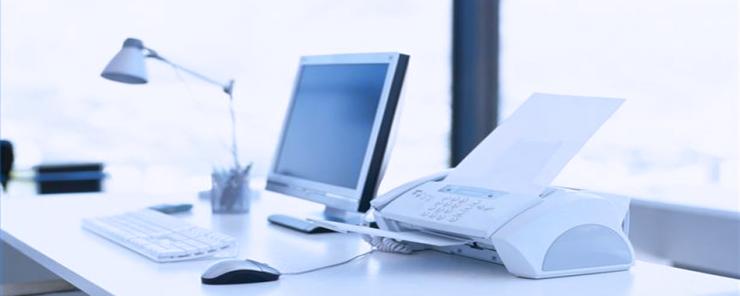 Corporativo betesda en lindavista tel fono y m s info for Oficina virtual telefono