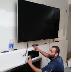 Sit soluciones en tecnolog a de internet televisi n y - Sistemas de calefaccion para el hogar ...