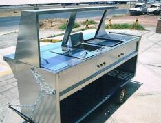 Inoxidables gersosa-articulos de acero inoxidable para cocina en ...