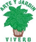 Vivero arte y jardin plantas ornamentales y arboles for Viveros y jardines