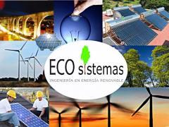 Sistemas De Energias Renovables S A De C V Panel