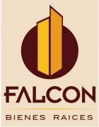 Bienes raices falcon sa de cv en monterrey tel fono y m s for Bienes raices monterrey