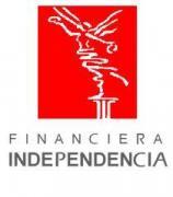 Villahermosa prestamos personales 24hrs prestamos caja for Oficinas bankinter cordoba