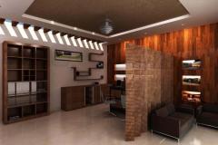 Adca arquitectos en zamora tel fono y m s info - Arquitectos en zamora ...