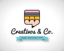 somos una agencia o despacho de creativos dedicados a las ideas y a sus en publicidad diseo grfico fotografa y de redes