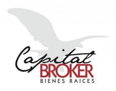 5 brokers capital horario