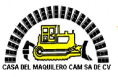 Casa del maquilero cam s a de c v en hermosillo for Refaccionarias en hermosillo