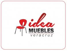 somos una empresa dedicada a ofrecer a nuestros clientes la mejor opcin en muebles modernos funcionales y al mejor precio logrando un