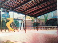 Fiesta Jardín En Aguascalientes Teléfono Y Más Info