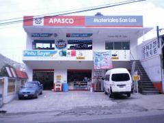 Materiales San Luis En Jilotzingo Tel Fono Y M S Info