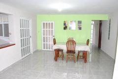 Casa de asistencia renta de cuartos para estudiantes (Zona ...