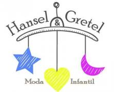 Hansel y gretel moda infantil en atizapan de zaragoza tel fono y m s info - Ropa infantil zaragoza ...
